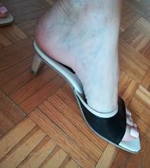 Sandale kožne 37