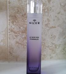 Nuxe,parfem Le soir des Possibles,50ml,SNIŽEN