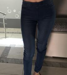H&M traperice