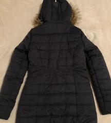 Superdry zimska jakna