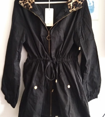 Lagana jaknica XL