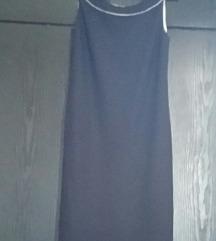 IMAGE HADDAD haljina 2 u 1