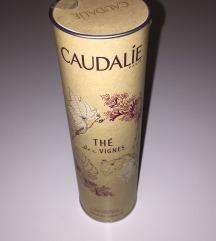 CAUDALIE the des vignes