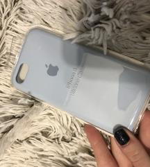 iPhone 7/8 silikonska maska