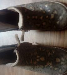 Froddo Cipele 32