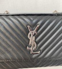 YSL torbica za sve prilike