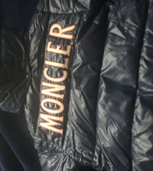 Moncler 116
