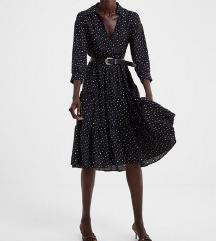 Zara haljina 👗