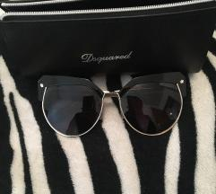Dsquared2 naocale