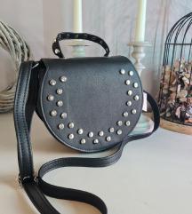 Nova Lovely bag