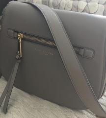 Marc Jacobs torba! Akcija!!