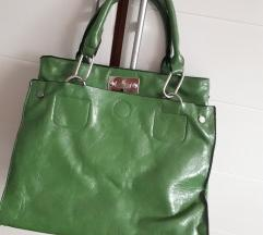 Zelena torba (novo)