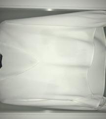 Bluza + potkošulja