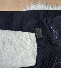 Calvin Klein skinny hlače