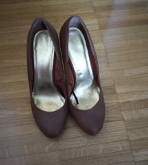 Kozne cipele HM