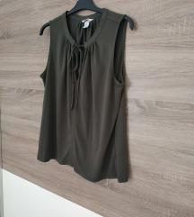H&M bluza / top