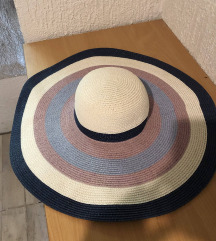 Aldo šešir