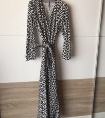 Marella predivna haljina od 100%pamuka:)