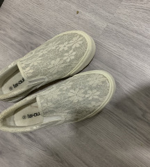 Tenisice/cipele nove