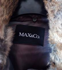 PERNATA JAKNA MAX&Co., 40/42