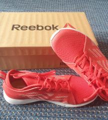 Reebok fitness tenisice, 39