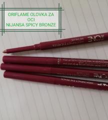Oriflame olovka za oči