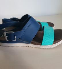 MERRELL kao nove sandale