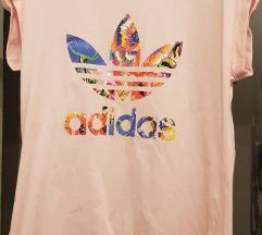 Adidas majica Nova