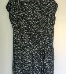 Promod haljina