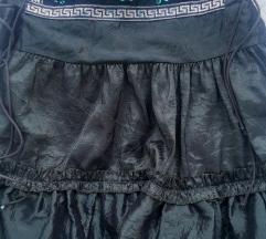✨Svečana mini suknja ✨