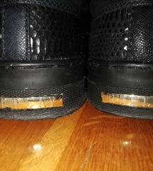 REPLAY cipele %%% SNIZENE