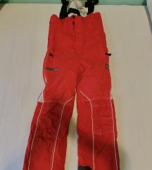 VÖLKL ženske skijaške hlače