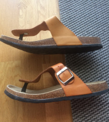 Anatomske sandale