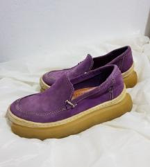 YELLOWCAB cipele br.38