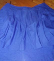 H&m suknjica 38