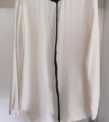 Zara bluza