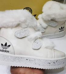 Čizmice adidas