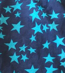 Marama na zvijezde