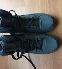 Nike force 42.5