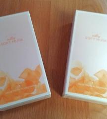 Soft Musk parfemi... 1 za 40,2 za 75 kn