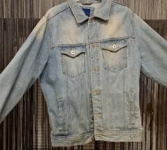 Zara traper jakna