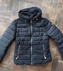 Nova jakna nikad nosena M/L