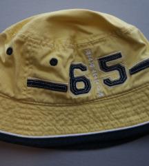 120 Benetton dječji ljetni šeširić