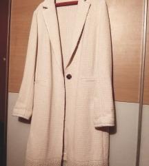 Pinko novi kaput