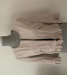 Comma jaknica