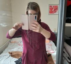 Ginalaura haljina