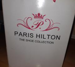 NOVE!!!Paris Hilton čizme na visoku petu