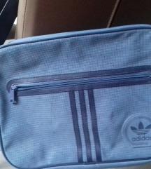 Adidas orig.torba sa etiketom %%%% 240kn