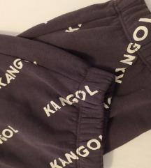Kangol&H&M