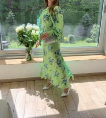 Predivna ASOS duga haljina